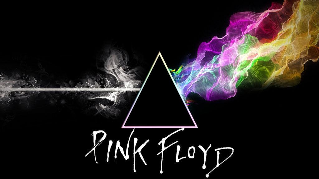pink-flo