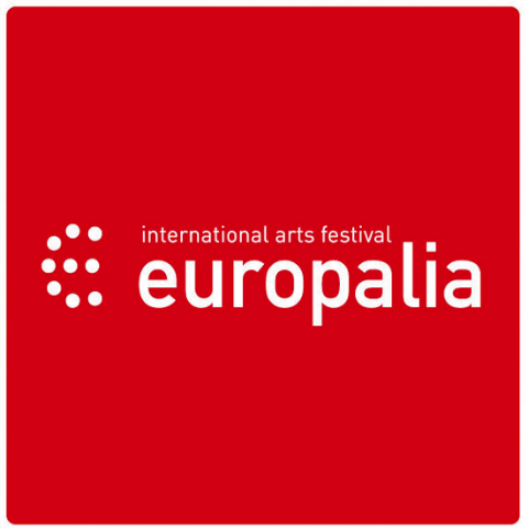 international_arts-festival-europalia
