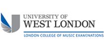 London College of Music Sınav Tarihi Belli Oldu