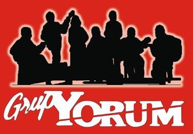 gruo yorum