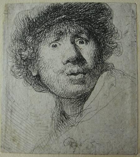 koleksiyoner-bir-ressam-listelist
