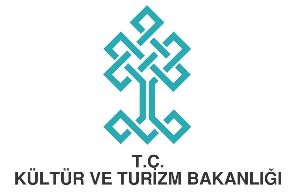 kultur-ve-turizm-bakanligi-logo