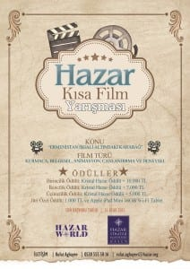 hazar_kisa_film_festivali
