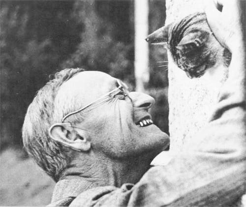 4 Hermann Hesse