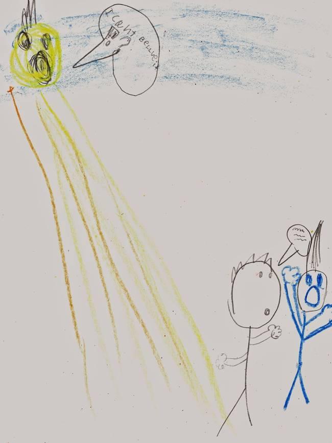 80lerin-sarkilarini-resme-doken-cocuk-nolmus-3