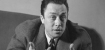 Albert Camus'ya ait Aforizmalar