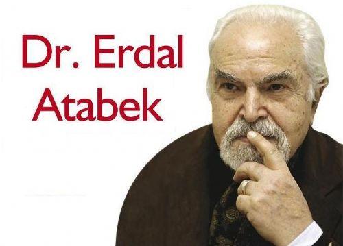 Erdal Atabek