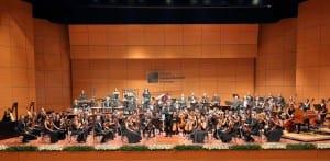 borusan-istanbul-flarmoni-orkestrasi