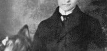 Uluslararası Franz Kafka Konferansı İstanbul'da