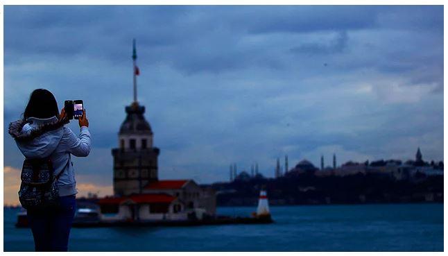 istanbul-un-100-masali
