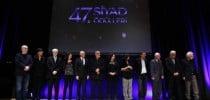 47. Sinema Yazarları Derneği (SİYAD) Ödülleri, Sahiplerini Buldu