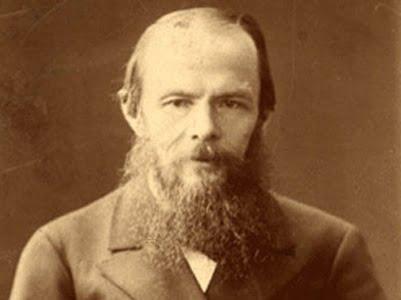 Fyodor-Dostoyevski