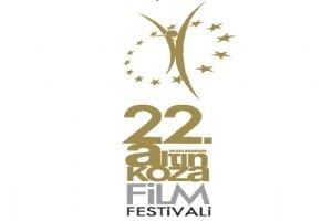 altin-koza-film-festivali