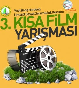 cevre-film-festivali