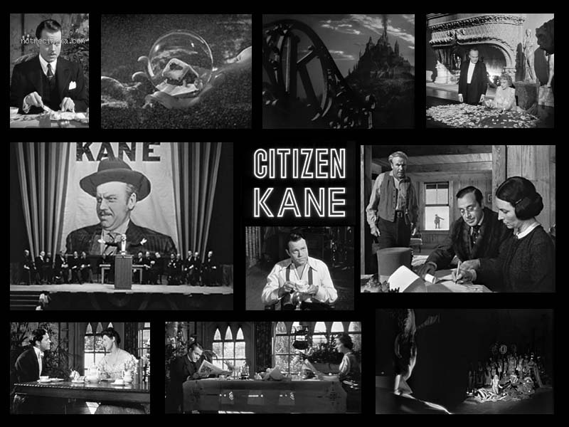 citizen-kane-wallpape