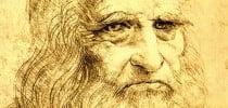 Da Vinci'nin 7 Temel Prensibi