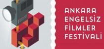 Engelsiz Filmler Festivali 21-26 Nisan'da Ankara'da