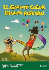 garanti-cocuk-filmleri-festivali