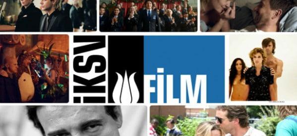 iksv sinema