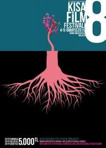 inonu-kisa-film-festivali