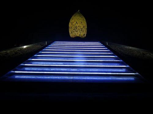 kirkagac-isiklandirmali-kavun-heykeli