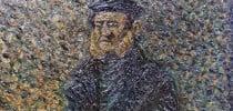 Tokatlı Van Gogh'u Hollanda istedi