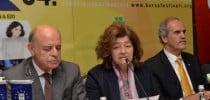 54. Uluslararası Bursa Festivali programı açıklandı