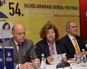 54-yillik-uluslararasi-bursa-festivaline-yildiz-yagacak