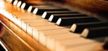 Piyano Hakkında Bilinmeyenler