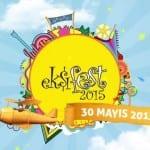 ekşi sözlük kutsal eğlence kaynağı festivali