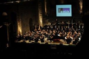 istanbul-muzik-festivali
