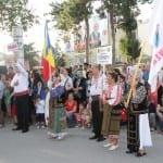 Silifkede kültür haftası etkinlikleri başladı.