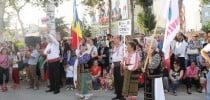 42. Uluslararası Silifke Kültür Haftası etkinlikleri başladı