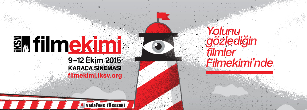 2015 film ekimi