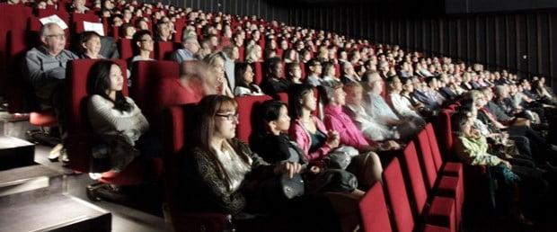 31 uluslararası iskenderiye film festivali narsanat