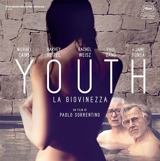 Youth-la-giovinezza