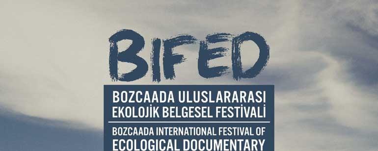 bidef_a3_1