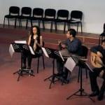 Oda Müziği -Murat Hasgün