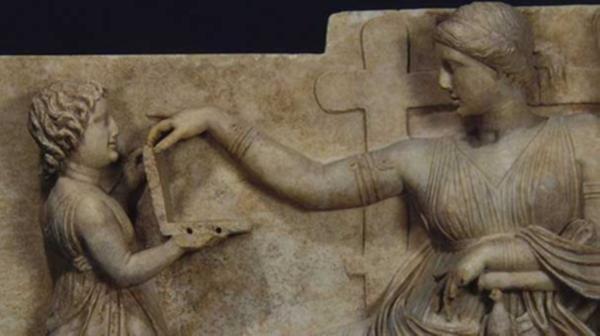 antik-yunan-heykelinde-notebook