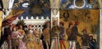 Rönesans ve Ortaçağ Döneminde Üflemeli Çalgılar