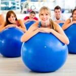 aerobik-pilates