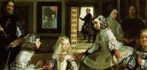 Antonio Tabucchi'den 'Tersyüz Oyunu'