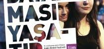 14. Uluslararası Gezici Filmmor Kadın Filmleri Festivali Mardin'de!