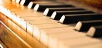 Piyano Yapısı ve Özellikleri