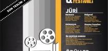 5. Atıf Yılmaz Kısa Film Festivali