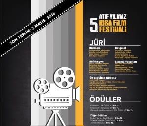 5-atif-yilmaz-kisa-film-festivalinde-isbirligi-13050