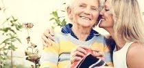 8 Mayıs Anneler Günü Etkinliği