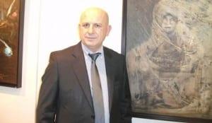 cumhuriyet-savcisi-ismet-efe-nin-sergisi-aciliyor-128739-5