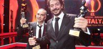 Antalya Film Festivali'ndeki Ödülü 'Albüm' ve 'Tereddüt' Hak Ediyor