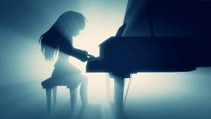 cocuk-icin-piyano-dersi